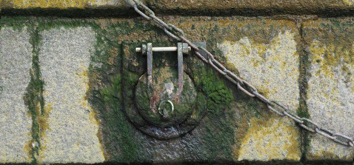 Ispezione idraulica Lombardia